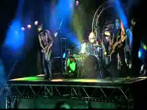AT LIVE WACKEN AIR 2006 BAIXAR SCORPIONS OPEN DVD