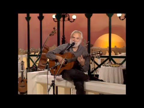 Georges Moustaki - Votre fille a vingt ans (live)