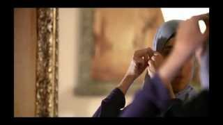SHAHADA (Sub-English)-Part 1