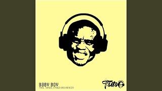 Download lagu Baby Boy MP3
