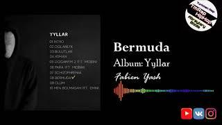Fabien Yash-Bermuda (TmRap-HipHop)