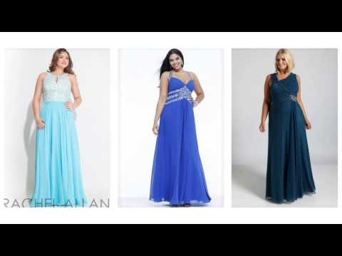 top-100-plus-size-prom-dresses,-long-prom-dresses-for-women