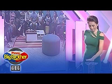 PBB 737: ABS-CBN shuts down PBB 24/7 live streaming