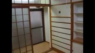 http://www.senju2.com 愛媛県松山市で、犬や猫のどのペットを飼うこと...