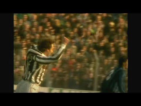 Download 18/02/1990 - Serie A - Atalanta-Juventus 1-2
