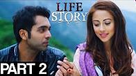 Life Story (Telefilm ) Part 2 - Aplus
