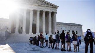 Supreme Court Developments: Five Key Takeaways