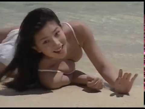 嘉門洋子-少女を脱いで-3 (1997)
