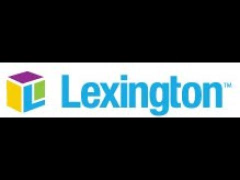 Lexington Life Academy - 2019 Christmas Show
