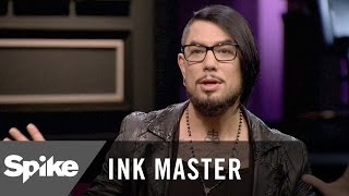 dave vs the judges ink master the decision aug 23 930830c