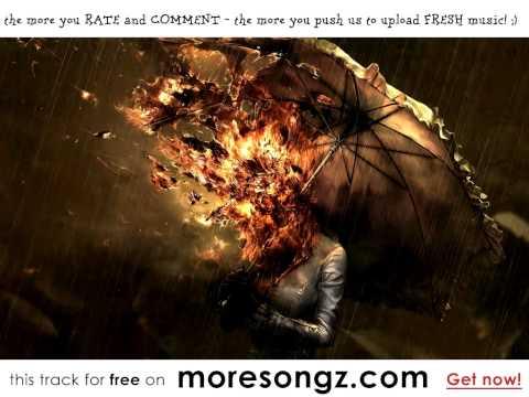Sheryl Crow Feat Justin Timberlake - Sign...