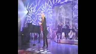 Watch Bonnie Tyler In My Life video