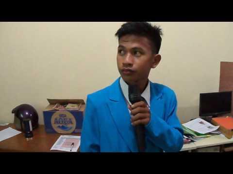 Riswan Andriansyah P.