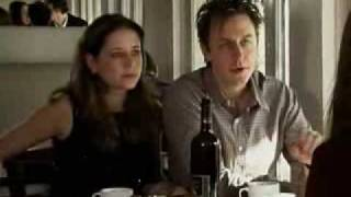 Lollilove- Jason Segel & Linda Cardellini