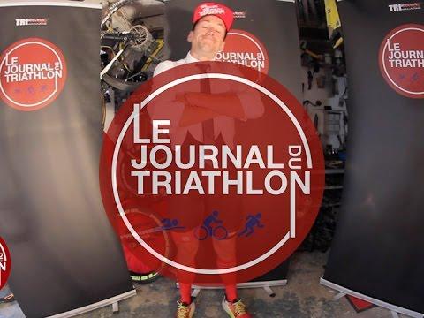 JT du triathlon #4