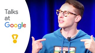 "Adam Rippon: ""Beautiful on the Outside"" 