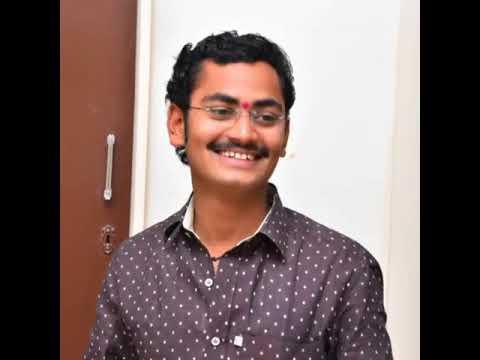 तो पत्ता करतो गुल...👑पावरफुल💪💪 Ranveer Rajendra Raut