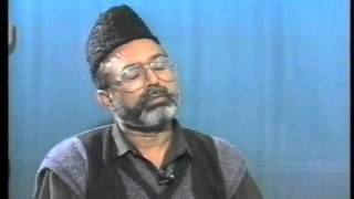 Ruhani Khazain #18 (Hujja-tul-Islam, Suchhai-ka-Izhar) Books of Hadhrat Mirza Ghulam Ahmad Qadiani