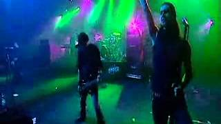 Tiamat & F.Ribeiro (Moonspell) - Sleeping Beauty [By: C.Opium]