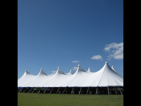 Pure tent style,Angalunga estudio? behlabelela emlindelweni ebengisebenza kuwo onfriday