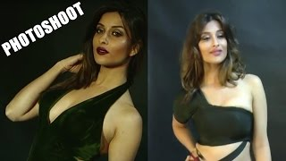 Nyra Banerjee Hot Photoshoot | One Night Stand Actress | 2016