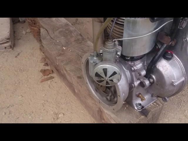 Pf62 motor po go