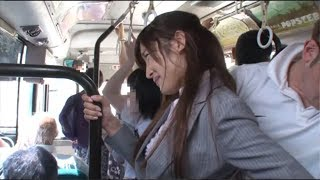 Japan Movie New Project Ep .25 -mv Movie  - Music Remix  - Watch Now