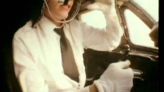 Madness - Wings Of A Dove. Top Of The Pops 1983