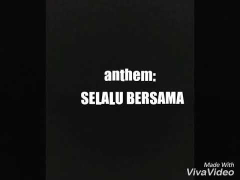 Anthem Selalu Bersama PSGJ CIREBON