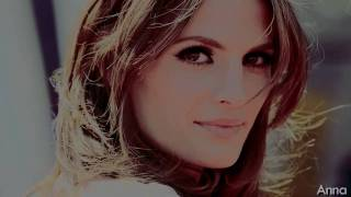 Stana Katic || Love To Be Loved By You
