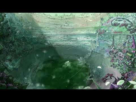 Made In Abyss OST: 2. The First Layer