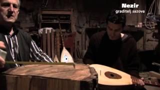 Sevdah (full length documentary with English subtitles)