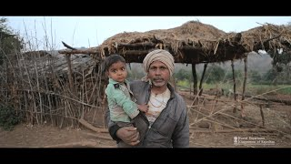 Sitamata Wildlife Sanctuary   A Documentary Film   Rajasthan