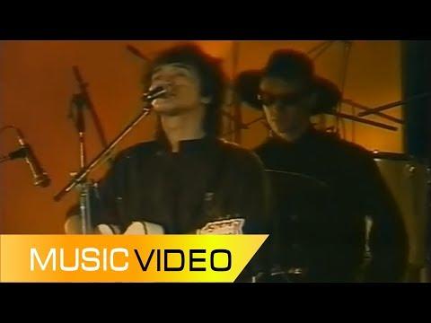 Песня Звезда по имени Солнце (к/ф ИГЛА) - В. Цой (Моро) и группа Кино скачать mp3 и слушать онлайн