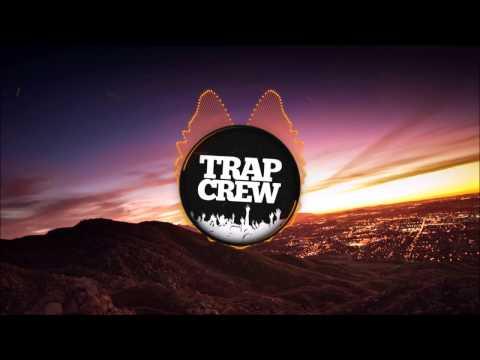 G-Eazy - Some Kind Of Drug ft. Marc E. Bassy (Earwulf Remix)