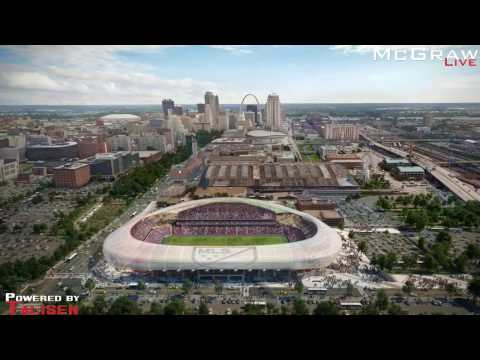 Why St. Louis City voters rejected a MLS proposal