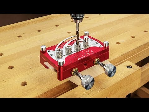 5 Best Smart Woodworking Tools You Must Have