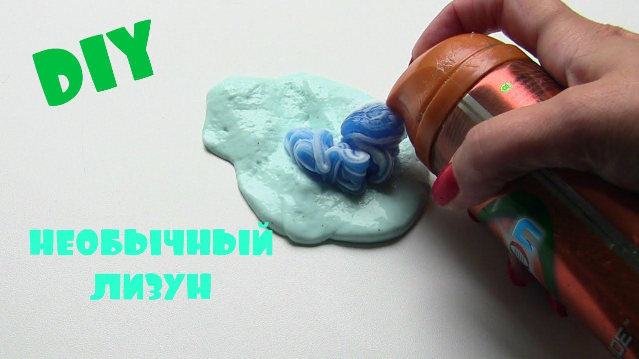 Как сделать пену для бритья фото 426