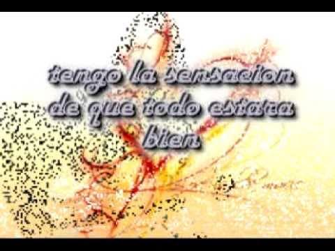 Dancing Crazy Miranda Cosgrove en español