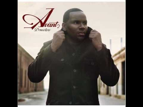 Avant ft. Lil' Wayne - You Know What