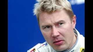 Los 10 mejores pilotos de Formula 1 de la historia (hasta 2013)