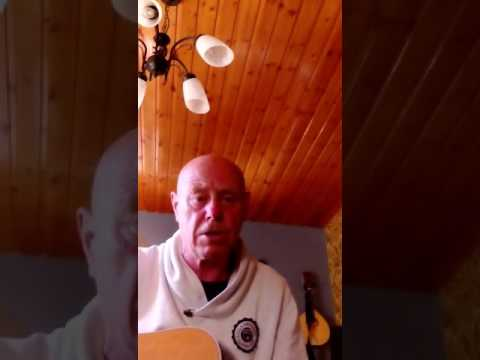 Mr Jones a song by John D loudermilk sang by mike lyons