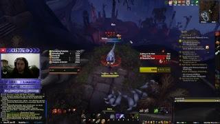 ZeroAbyss Plays Games - 8/13/18