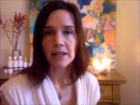 Dr.Hauschka Canada Presents: Spotlight On BORAGE