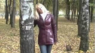 Видеоклип Мой город Ковров от Владимира Кочергина