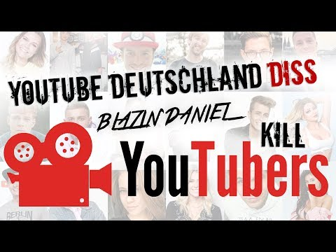 YOUTUBE DEUTSCHLAND