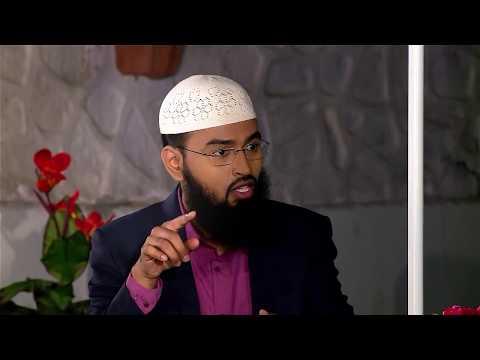 Jibrail AS Nabi SAWS Par Pehli Wahi Kab Aur Kaunsi Lekar Aaye The By Adv. Faiz Syed