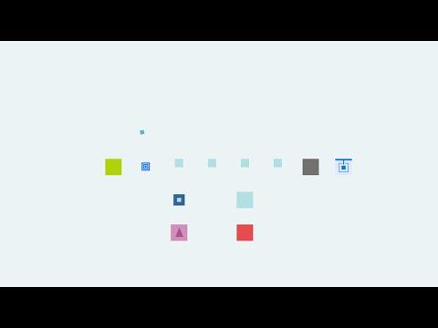 Blue Box - Extended Trailer