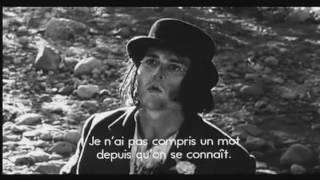 Мертвец (1995) трейлер