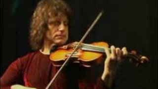 Alexander Markov On Violin Practice